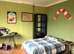 Sale House 5 rooms 110m² Pau (64000) - Photo 7