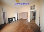 Sale Apartment 3 rooms 85m² Romans-sur-Isère (26100) - Photo 1