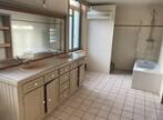 Sale House 14 rooms 325m² Verchocq (62560) - Photo 54