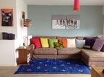 Location Appartement 4 pièces 136m² Chamalières (63400) - Photo 4
