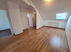 Renting Apartment 4 rooms 76m² Mulhouse (68100) - Photo 5