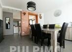 Vente Maison 7 pièces 133m² Harnes (62440) - Photo 2