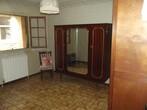 Sale House 5 rooms 105m² Saint-Jean-de-Maruéjols-et-Avéjan (30430) - Photo 8