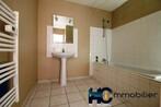 Location Appartement 4 pièces 108m² Moroges (71390) - Photo 6
