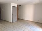 Location Appartement 1 pièce 36m² Sainte-Clotilde (97490) - Photo 5