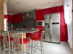 Location Appartement 3 pièces 64m² Metz (57000) - Photo 4