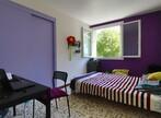Location Appartement Saint-Martin-d'Hères (38400) - Photo 1
