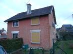 Vente Maison 4 pièces 75m² Saint-Gobain (02410) - Photo 1
