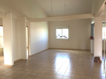 Location Appartement 4 pièces 100m² La Possession (97419) - photo