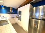 Sale Apartment 4 rooms 117m² Toulouse (31400) - Photo 4