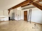 Vente Maison 6 pièces 150m² Seyssins (38180) - Photo 7