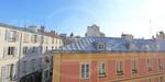Renting Apartment 3 rooms 61m² Versailles (78000) - Photo 6