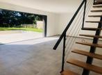 Vente Maison 5 pièces 121m² Chambéry (73000) - Photo 10