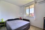 Vente Appartement 4 pièces 78m² Cayenne (97300) - Photo 16