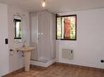 Sale House 5 rooms 107m² Lumbin (38660) - Photo 11