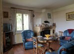 Vente Maison 6 pièces 188m² Apt (84400) - Photo 7