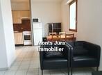 Location Appartement 1 pièce 34m² Gex (01170) - Photo 1