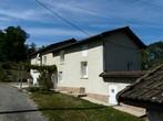 Vente Maison 115m² La Gresle (42460) - Photo 2