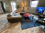 Location Appartement 3 pièces 90m² Rixheim (68170) - Photo 4