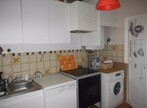 Location Appartement 5 pièces 107m² Bourg-de-Péage (26300) - Photo 5