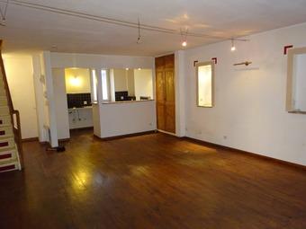 Vente Appartement 3 pièces 75m² Montélimar (26200) - photo