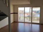 Vente Appartement 4 pièces 65m² LE HAVRE - Photo 3