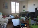Location Appartement 4 pièces 80m² Chalon-sur-Saône (71100) - Photo 2