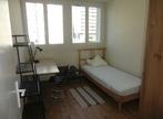 Location Appartement 5 pièces 82m² Grenoble (38000) - Photo 5