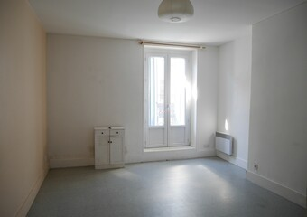 Vente Appartement 2 pièces 38m² Grenoble (38000) - photo 2