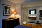Vente Appartement 4 pièces 86m² Meylan (38240) - Photo 9