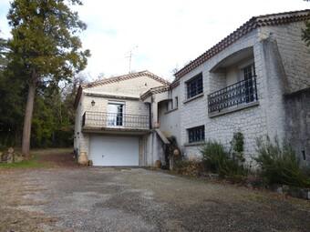Vente Maison 7 pièces 180m² Montélimar (26200) - Photo 1