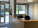 Sale Office 20 rooms 1 077m² Agen (47000) - Photo 1