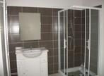 Location Appartement 2 pièces 65m² Saint-Gobain (02410) - Photo 1
