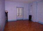 Location Appartement 1 pièce 23m² Mâcon (71000) - Photo 6