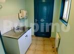 Vente Maison 5 pièces 100m² Billy-Berclau (62138) - Photo 5