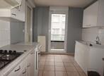 Location Appartement 3 pièces 67m² Grenoble (38000) - Photo 5