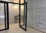 Location Appartement 3 pièces 64m² Voiron (38500) - Photo 5