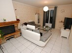 Location Maison 4 pièces 93m² Clermont-Ferrand (63100) - Photo 4