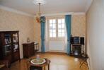 Sale House 5 rooms 135m² SECTEUR SAMATAN-LOMBEZ - Photo 3