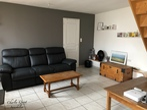 Vente Maison 3 pièces 70m² Montreuil (62170) - Photo 5