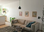 Sale House 7 rooms 140m² Montreuil (62170) - Photo 1