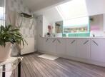 Vente Maison 217m² Nieppe (59850) - Photo 7