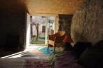 Sale House 3 rooms 54m² VALLEE DU TALARON - Photo 36