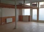 Location Bureaux 1 pièce 49m² Vichy (03200) - Photo 7