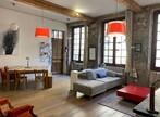 Vente Appartement 6 pièces 149m² Grenoble (38000) - Photo 2