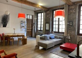Vente Appartement 6 pièces 149m² Grenoble (38000) - Photo 1