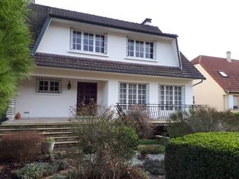 Vente Maison 6 pièces 150m² Chauny (02300) - Photo 1