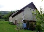 Vente Maison 6 pièces 150m² La Bauche (73360) - Photo 35