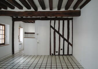 Location Appartement 2 pièces 54m² Nemours (77140) - Photo 1