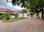 Vente Maison 9 pièces 250m² Rongères (03150) - Photo 1